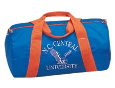 Barrel Bags/Duffel Bags/Team Player Bags