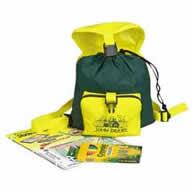 Children's Bags