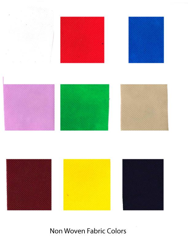 Non-Woven-Colors-2016