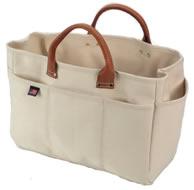 Tool Bags/Aprons
