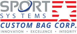 SSC Bags - Promotional Bags & Products