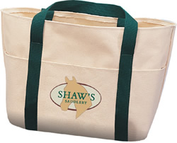 Business & Club Totes