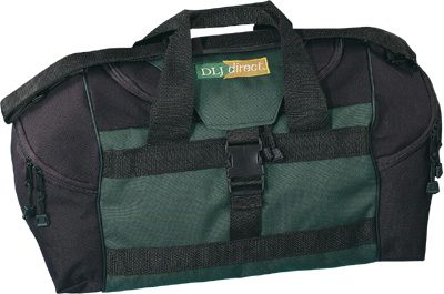 The Conference Duffel - Style 3251