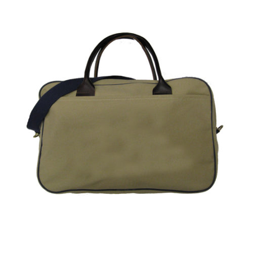 Style-9160-Conference-Tote